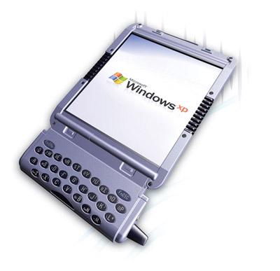 flexi pda concept 2 Top 10 Futuristic Concept Laptops