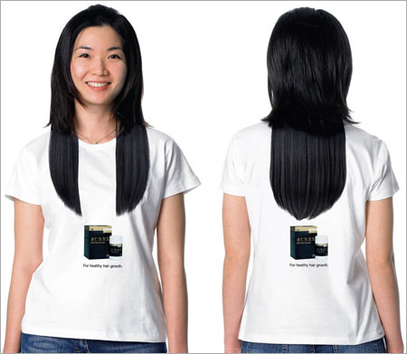 Some Funny and Creative T Shirts - Fun - Chinadaily Forum
