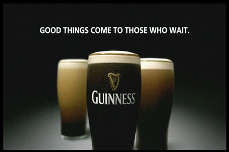 guiness Top 10 Most Popular Beer Brands