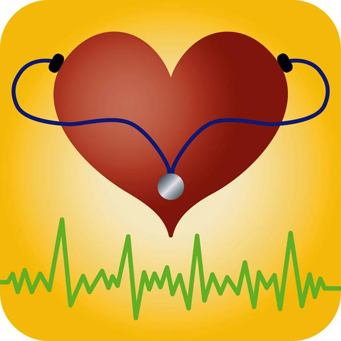 healthy heart Top 10 Tips on How to Keep Your Heart Healthy