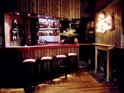 hotel pelirocco brighton Top 10 Best Hotels in Brighton