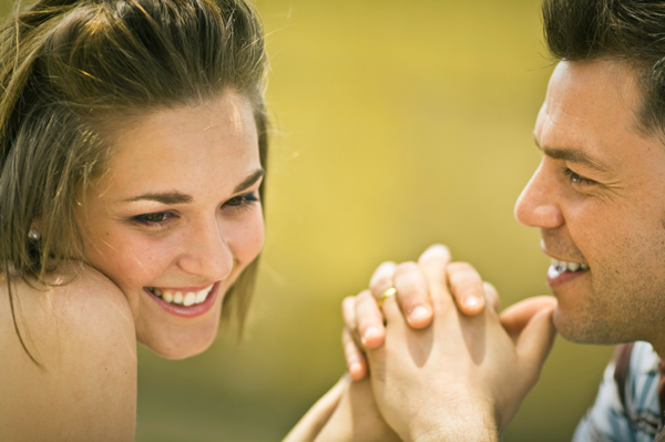 impress a girl 10 Best Tips on How to Impress a Girl