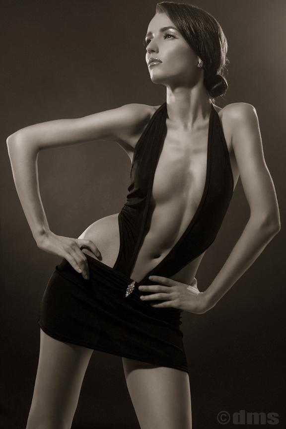 irina chebotaeva Top 10 Hot Russian Models