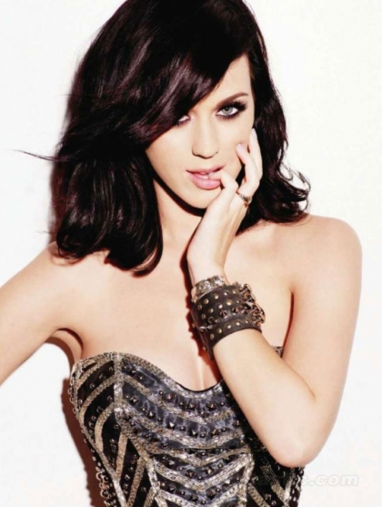 katy perry Top 10 Hottest Justin Bieber Fans