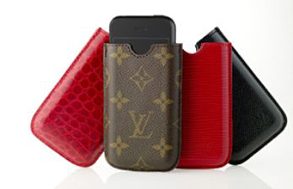 luxury iphone cases louis vuitton Top 10 Most Expensive Apple Iphone Cases