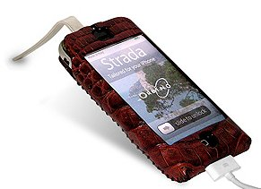 luxury iphone cases orbino Top 10 Most Expensive Apple Iphone Cases