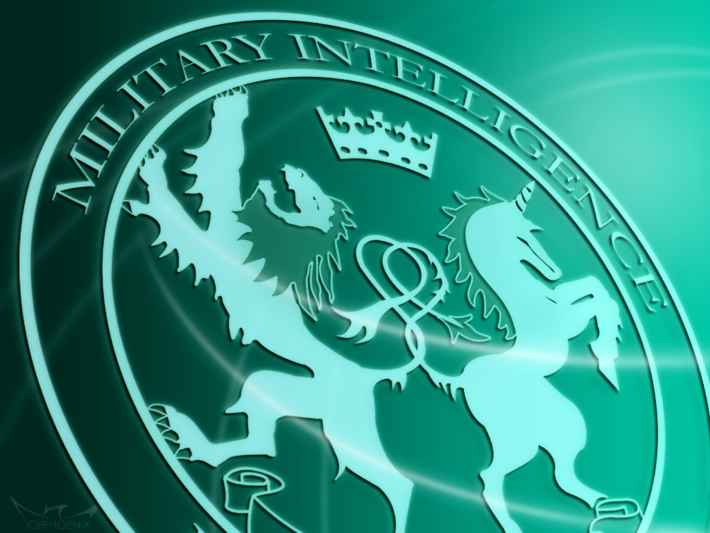 mi6 Intelligence Agency Top 10 Best Intelligence Agencies in the World – 2011