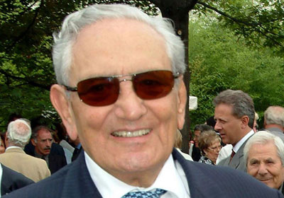 michele ferrero failed Top 10 Billionaires Who Failed in College