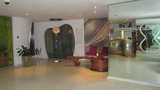 myhotel brighton Top 10 Best Hotels in Brighton