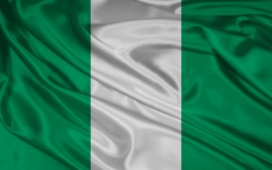 nigeria 300x187 Top 10 Negara paling padat di tahun 2011