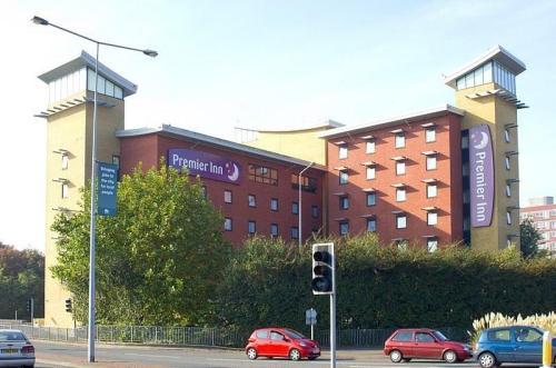 premier inn hotel brighton Top 10 Best Hotels in Brighton