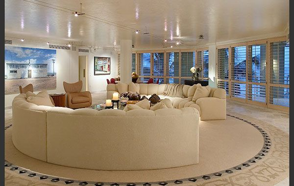 living room   home decoration items tips