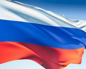 Russian flag 640 300x239 Top 10 Negara paling padat di tahun 2011