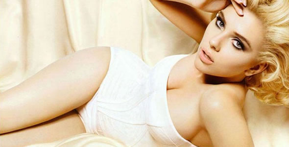 scarlett johansson Top 10 Richest Hollywood Teen Celebrities