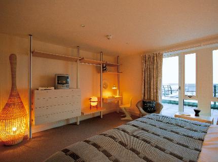 seattle hotel brighton Top 10 Best Hotels in Brighton