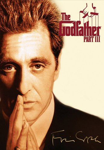 the godfather part 3 Top 10 Worst Movie's Sequels