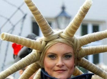worst hairstyles 10 10 Hairstyles You Would Never Want to Have