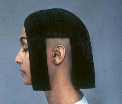 worst hairstyles 5 10 Hairstyles You Would Never Want to Have