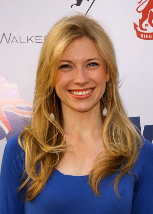 Brooke White 10 Most Beautiful American Idol Women Ever