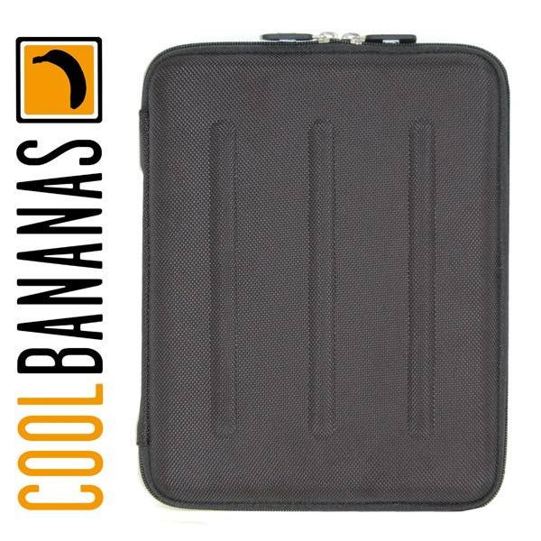 Cool Bananas ipad2 case 10 Best Apple iPad 2 Covers & Cases