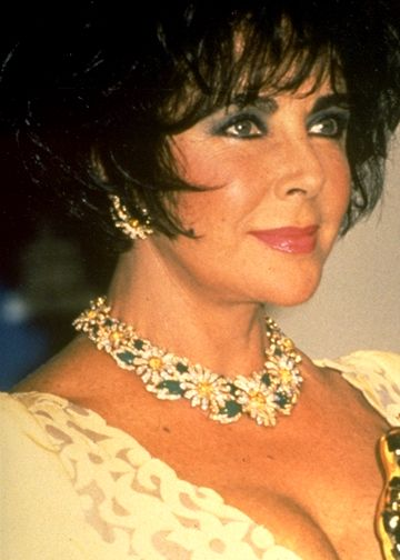 Elizabeth Taylor 2011 10 Best Elizabeth Taylor Movies Ever