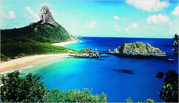 10 Most Beautiful Beaches For Beach Vacation In 2011
