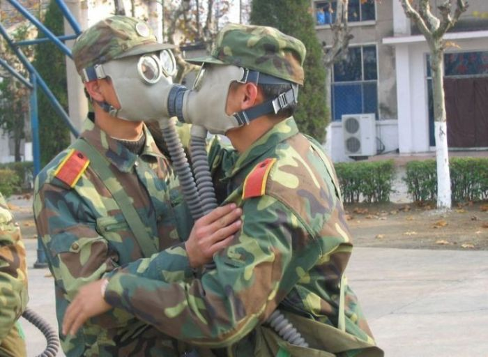 Funny Army Pics 10 10 Funniest Army Pics