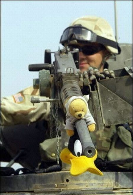 Funny Army Pics 11 10 Funniest Army Pics