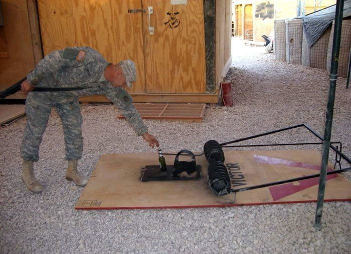 Funny Army Pics 5 10 Funniest Army Pics
