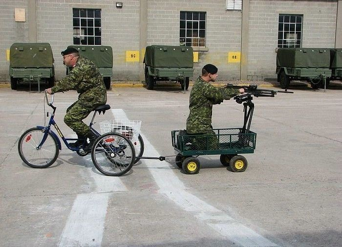 Funny Army Pics 6 10 Funniest Army Pics