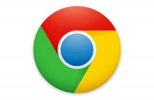 Google Chrome 2011 new logo 10 Most Stunning Google Chrome Themes   2011