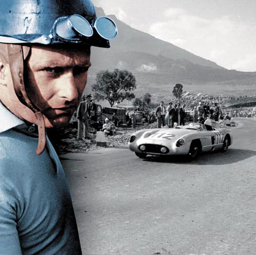 Juan Manuel Fangio Top 10 Best F1 Racing Drivers Ever – Formula One