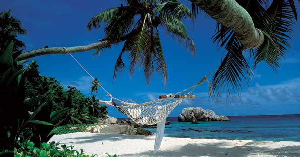 THE SEYCHELLES 10 Best Islands For Vacation in 2011 