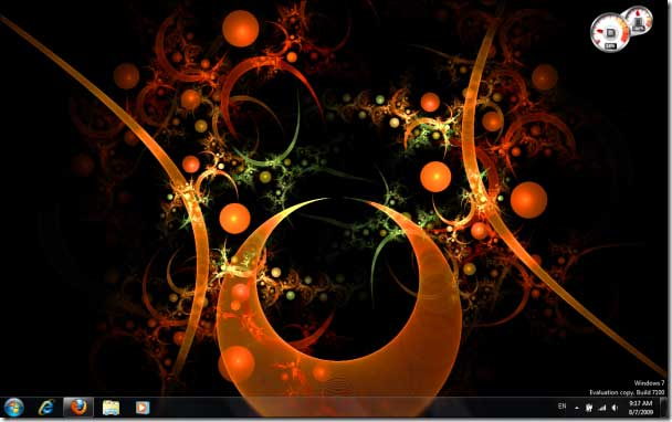 Windows 7 Themes 7 10 Best Windows 7 Themes To Download in 2011
