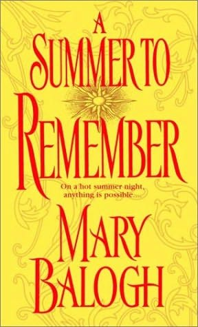 a summer to remember Top 10 Best Selling Romance Novels Ever