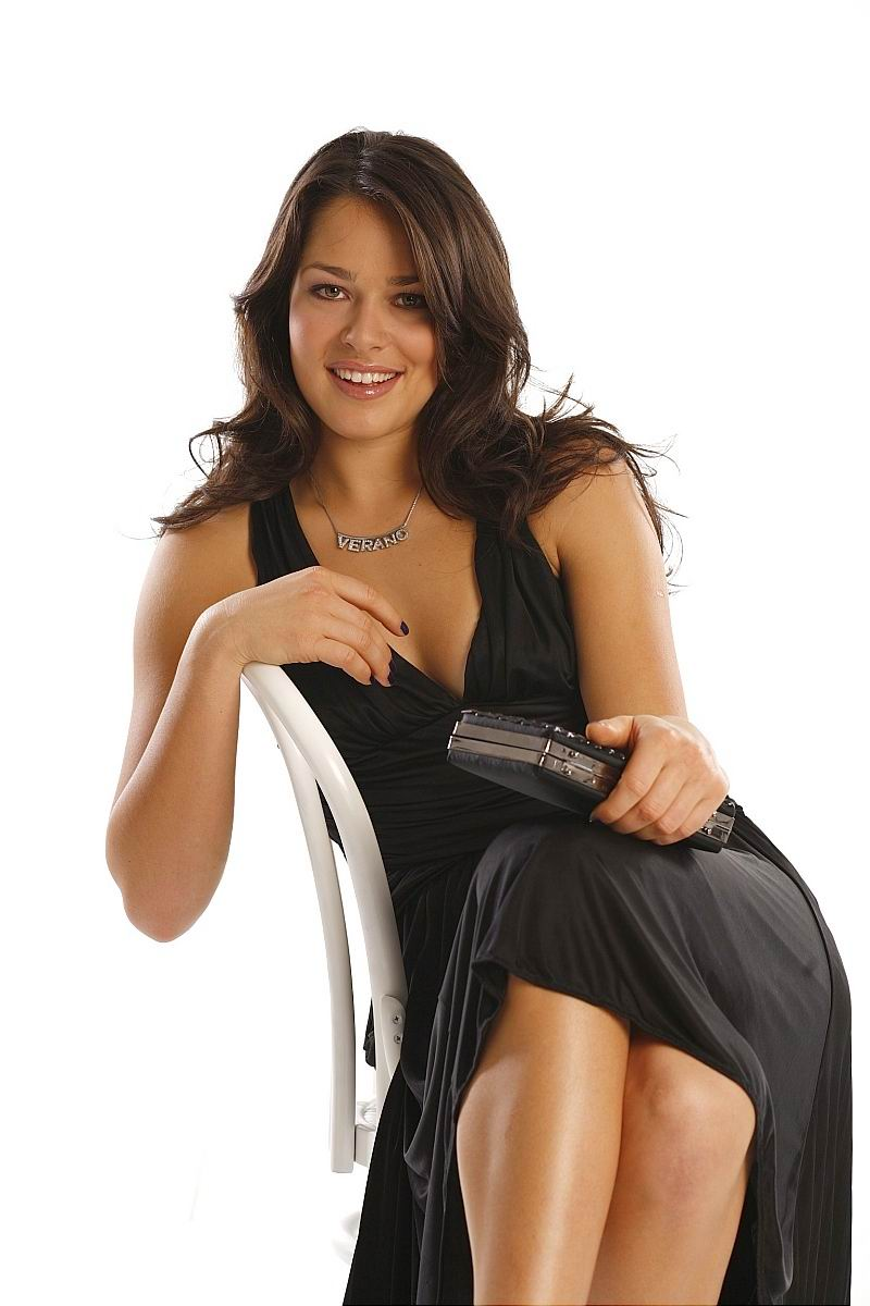 ana ivanovic Top 10 Higest Paid Tennis Players  2011