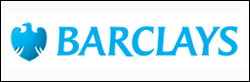 barclays5 Top 10 Best Life Insurance Companies in UK