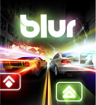 blur game Top 10 Best Car Racing Games to Play in 2011
