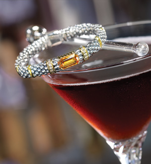 diamonds cocktail 10 Most Expensive Drinks Ever Made