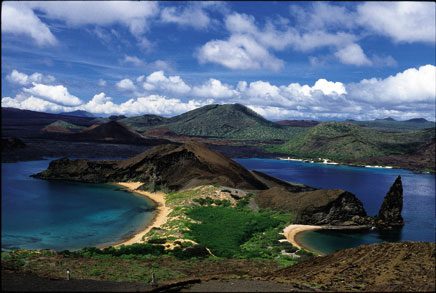  10 Best Islands For Vacation in 2011 