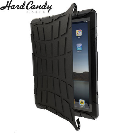 hard candy ipad 2 skin 10 Best Apple iPad 2 Covers & Cases