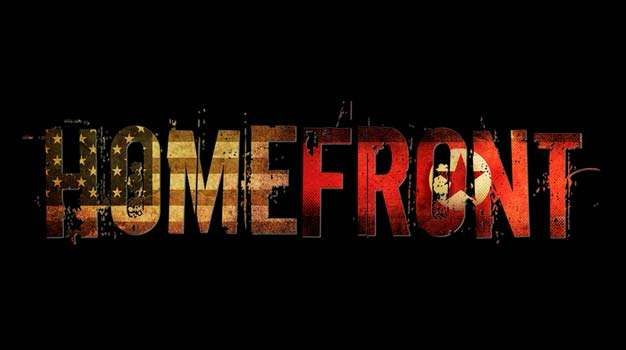 homefront Top 10 Best FPS ( First Person Shooter ) Games in 2011