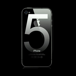 iphone-5
