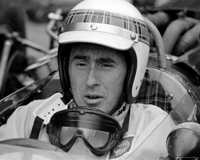 jackie stewart Top 10 Best F1 Racing Drivers Ever  Formula One
