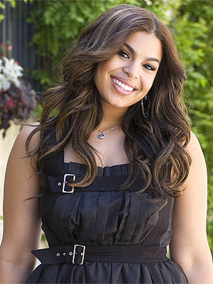 jordin sparks 10 Most Beautiful American Idol Women Ever