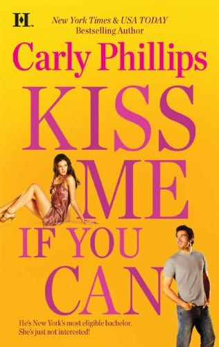 kiss me if you can Top 10 Best Selling Romance Novels Ever