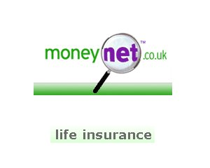 moneynet Top 10 Best Life Insurance Companies in UK