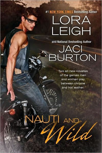 nauti and wild Top 10 Best Selling Romance Novels Ever