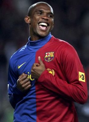 Top 10 Best Soccer Players In The World Samuel-etoo