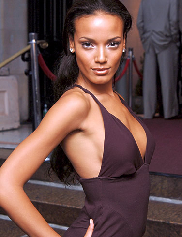 victoria secret. Victorias Secret Models